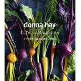 Cook Books Life in Balance (Donna Hay)