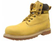 Safety boots  d66139fc39